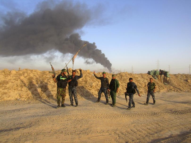 ислямска държава финансирала сащ ebay