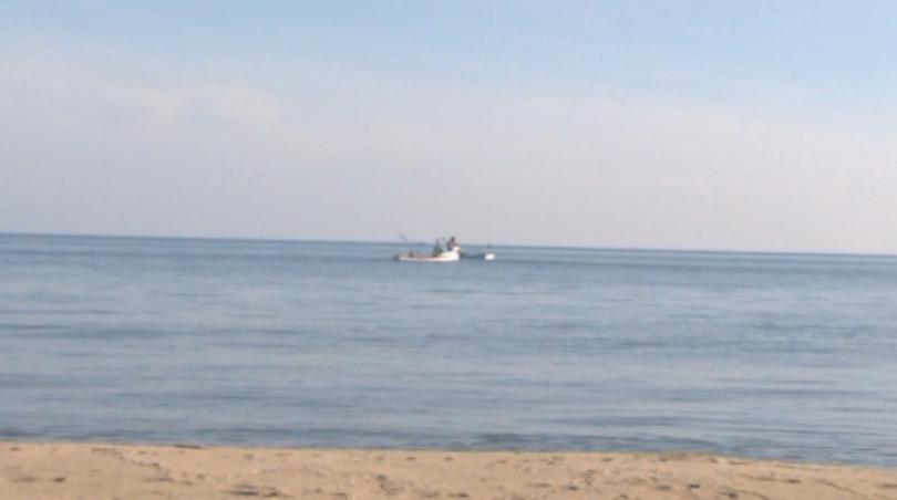 Кой ще следи за траленето в Черно море?