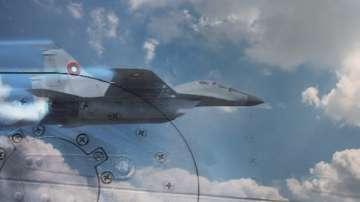 Доставиха полските двигатели за МиГ-29