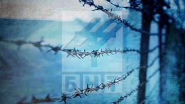Съветът на Европа представи доклад за миграцията, посветен на България
