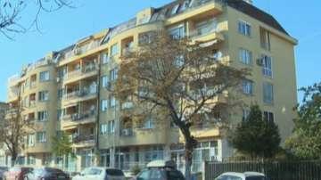 Двама мигранти са изнасилили непълнолетно момиче в София