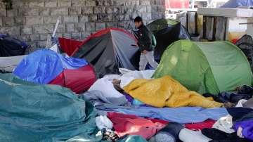 Франция ускорява депортирането на нелегални имигранти