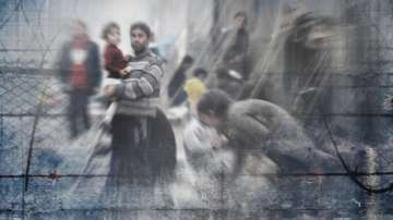 Гръцкият върховен съд постанови,  че бежанци могат да бъдат връщани в Турция
