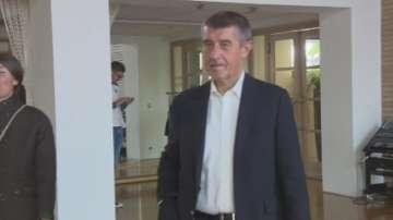 Чешкият премиер поиска оставката на шефа на разузнаването