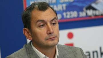 Михаил Околийски: Целият свят взима решителни мерки срещу коронавируса
