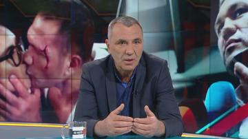 Целувката на Кобрата: Как отнетият лиценз ще повлияе на кариерата на Пулев