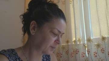 Зов за помощ: Майка на три деца има нужда от спешна операция