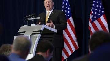 Позицията на Вашингтон за разоръжаването на Северна Корея е непроменена