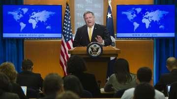 САЩ са готови за нови преговори с Русия за контрола над оръжията