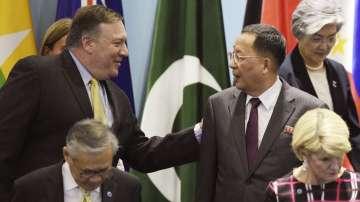 САЩ предоставят 300 млн. долара за сигурността в страните от АСЕАН