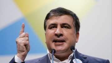 Губернаторът на Одеска област подаде оставка