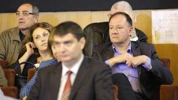 Михаил Миков отказал да е част от ръководството на БСП