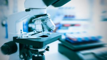Съвременните генни технологии помагат в борбата с рака
