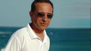 Прощаваме се с колегата от БНТ Милан Кузов