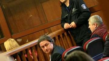 Съдът пусна шефа на НОИ-Силистра под домашен арест