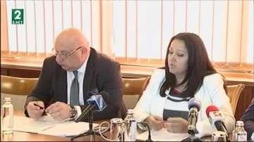 Варна ще е домакин на срещи по време на българското председателство на ЕС
