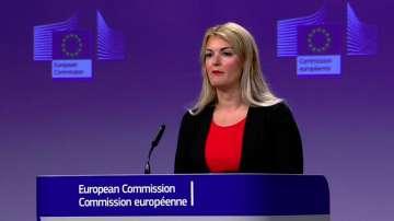 Еврокомисията потвърди, че желае да спре мониторинга на България