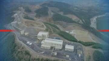 Откриват нова златна мина край Крумовград