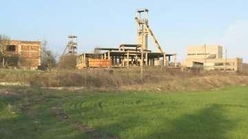Главният прокурор е разпоредил проверка на мина Оброчище