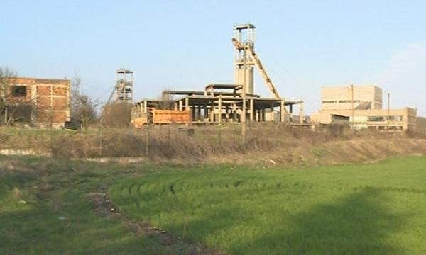 главният прокурор разпоредил проверка мина оброчище