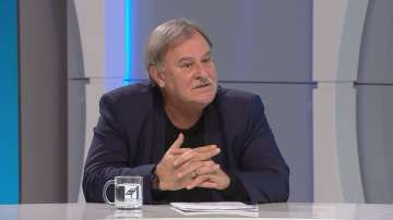 Максим Минчев: Големият ни проблем е копи-пействането