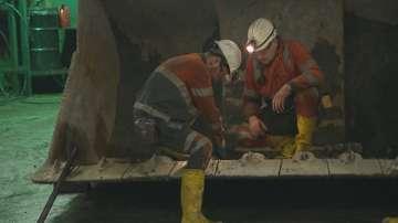 Миньорите от закрити рудници ще могат да се пенсионират с година по-рано