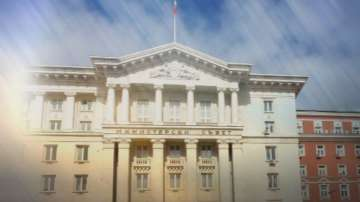 Т. Дончев: Правителството има отлични заместници на Кристалина Георгиева