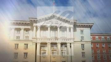 Премиерът Бойко Борисов се среща утре с чешкия си колега Андрей Бабиш