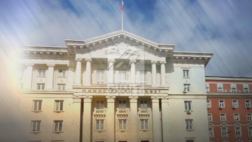 Министър-председателите на България и Чехия Бойко Борисов и Андрей Бабиш