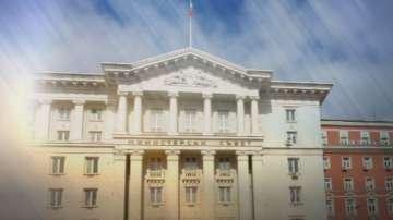 Захариева стана председател на Националния съвет по антикорупционни политики