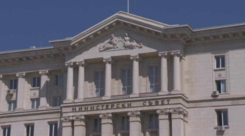 започна коалиционният съвет премиера борисов