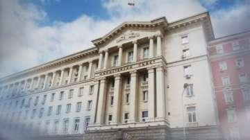 Приеха годишния доклад за състоянието на националната сигурност