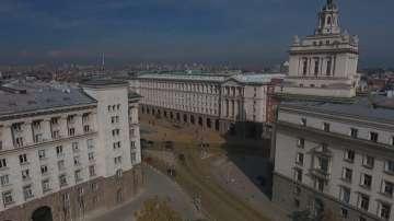 Европейски синдикален лидер е на посещение в България