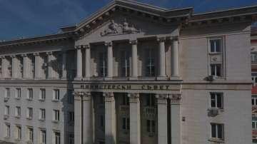 Правителството предлага назначаването на 10 нови посланици