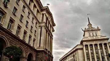 Българският посланик в Москва е извикан за консултации с правителството