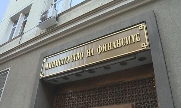 Очаква се Министерството на финансите да публикува днес разчетите на