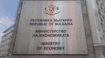 """Оръжейните договори на """"Емко"""" ще бъдат изпълнени от """"ВМЗ-Сопот"""""""