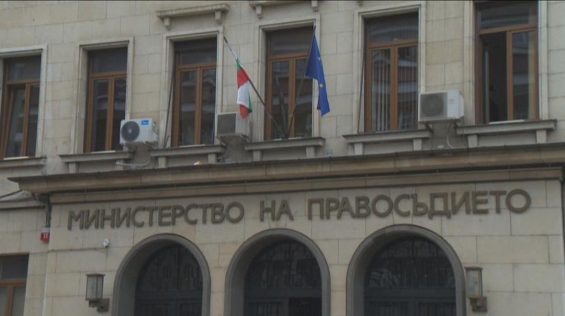 Омбудсманът Мая Манолова и адвокати ще се срещнат с правосъдния