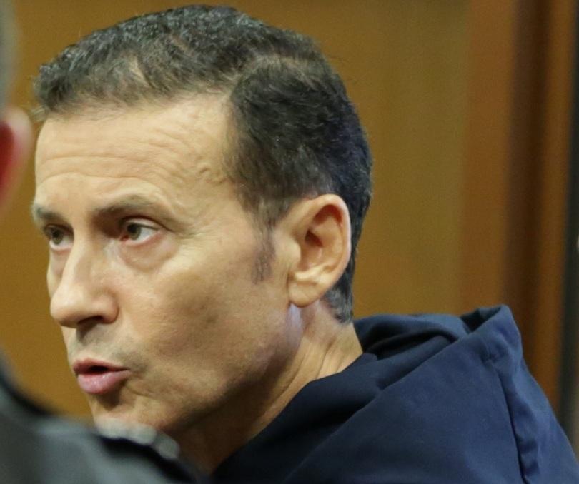 Ще остане ли бизнесменът Миню Стайков в ареста? Това ще