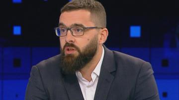 Стоян Мирчев: Контролиран и купен вот може да е причина за загубата на Манолова