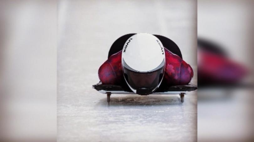 Зимните Олимпийски игри в Пьонгчанг са в разгара си, а
