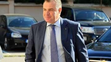Разпитаха Мирослав Найденов по делото срещу Прокопиев, Трайков и Дянков