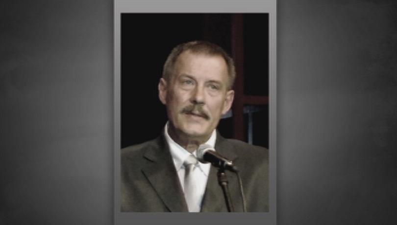 почина актьорът мирослав косев