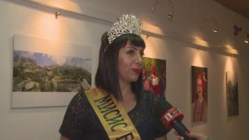 Силвия Домозетска е новата Мисис Баба 2020