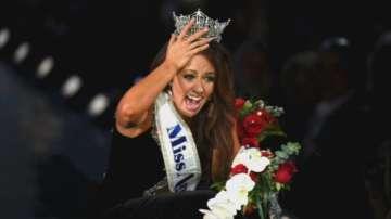 Дефилето по бански отпадна от конкурса Мис Америка
