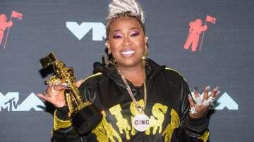 Раздадоха наградите на MTV