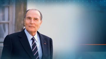 30 години от историческата закуска с Франсоа Митеран в София