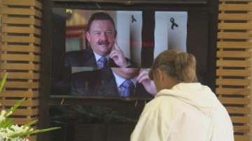 Зрители на БНТ продължават да изказват съболезнования за загубата на Митко Цонев