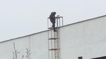 Най-малко трима са извършили обира в митницата в Благоевград