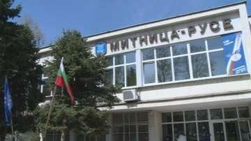 Отнеха лиценза на два данъчни склада в Русе заради нелегално гориво